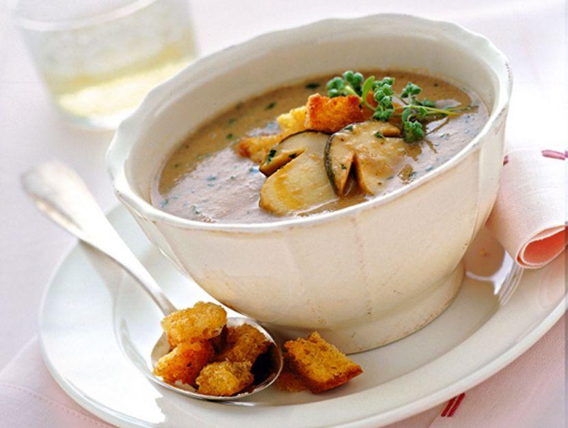 zuppa-piemontese-con-crostini-fritti