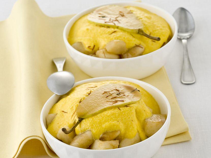 crema-di-mascarpone-alle-pere-cotte
