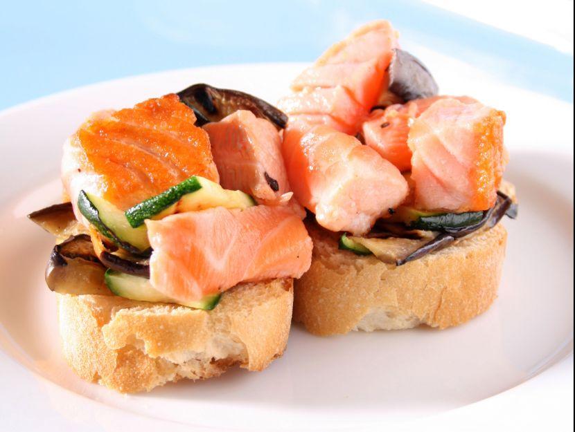 crostini-con-salmone