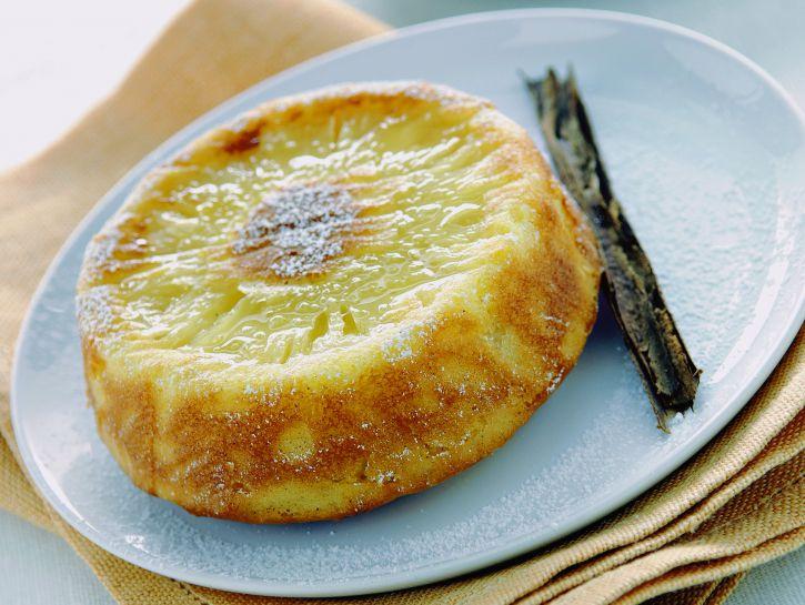 tortini-light-allananas immagine