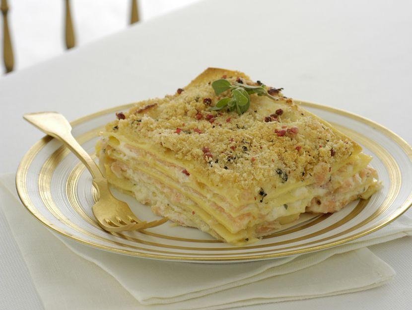 lasagne-al-salmone-e-robiola