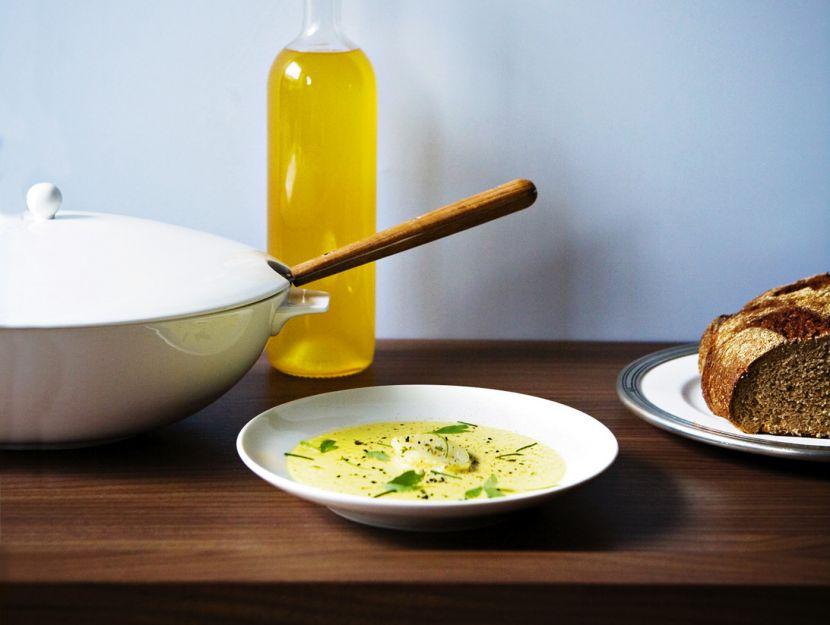 minestra-di-patate-al-cumino