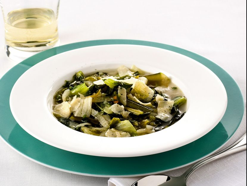 minestra-marinata