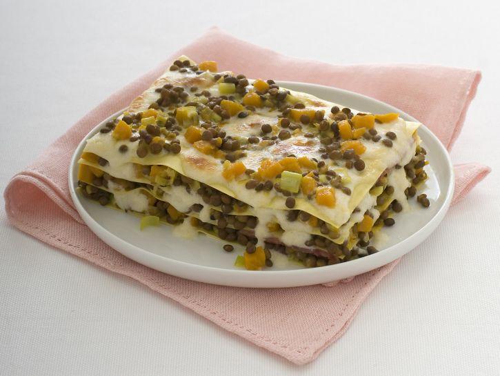 lasagne-con-zucca-e-cotechino