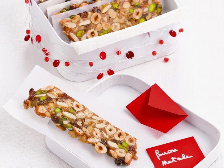 panforte-ai-pistacchi