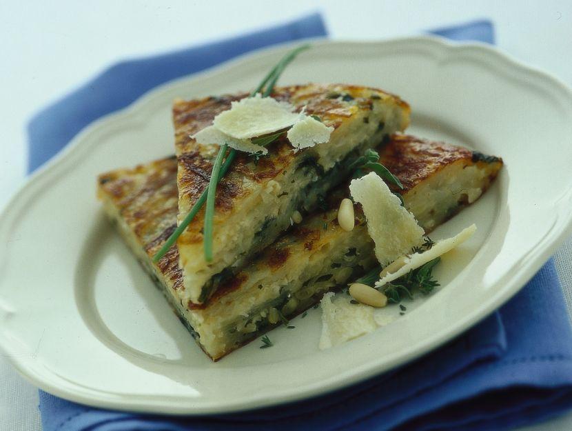 torta-di-patate-al-parmigiano-reggiano