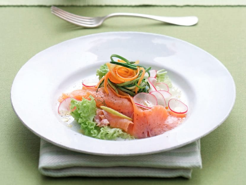 carpaccio-alle-verdure-con-salsa-verde