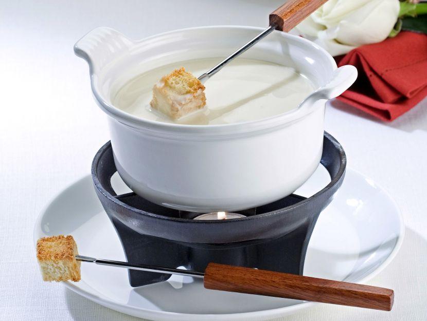 fonduta-di-gorgonzola