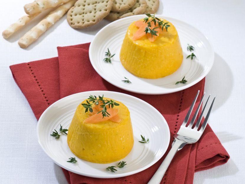 piccoli-flan-di-carote