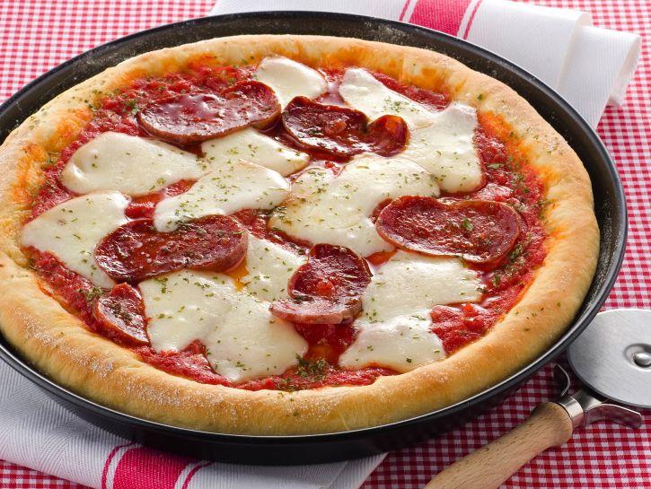 pizza-al-salame-piccante