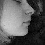 Aprile dolce dormire photogallery