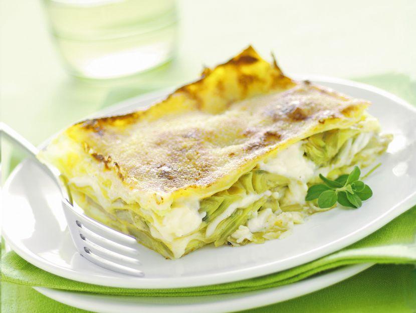 lasagne-con-carciofi-e-salsa-mornay