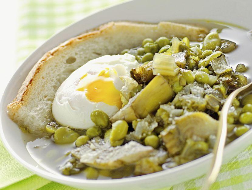 bazzoffia-minestra-di-verdure immagine