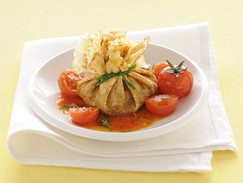 fagottini-ripieni-di-salsiccia