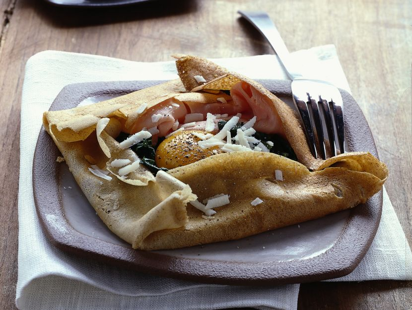 gallette-di-grano-saraceno-con-uovo