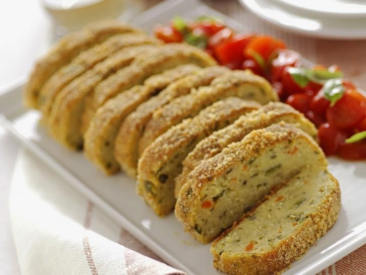 polpettone-di-patate-e-verdure immagine