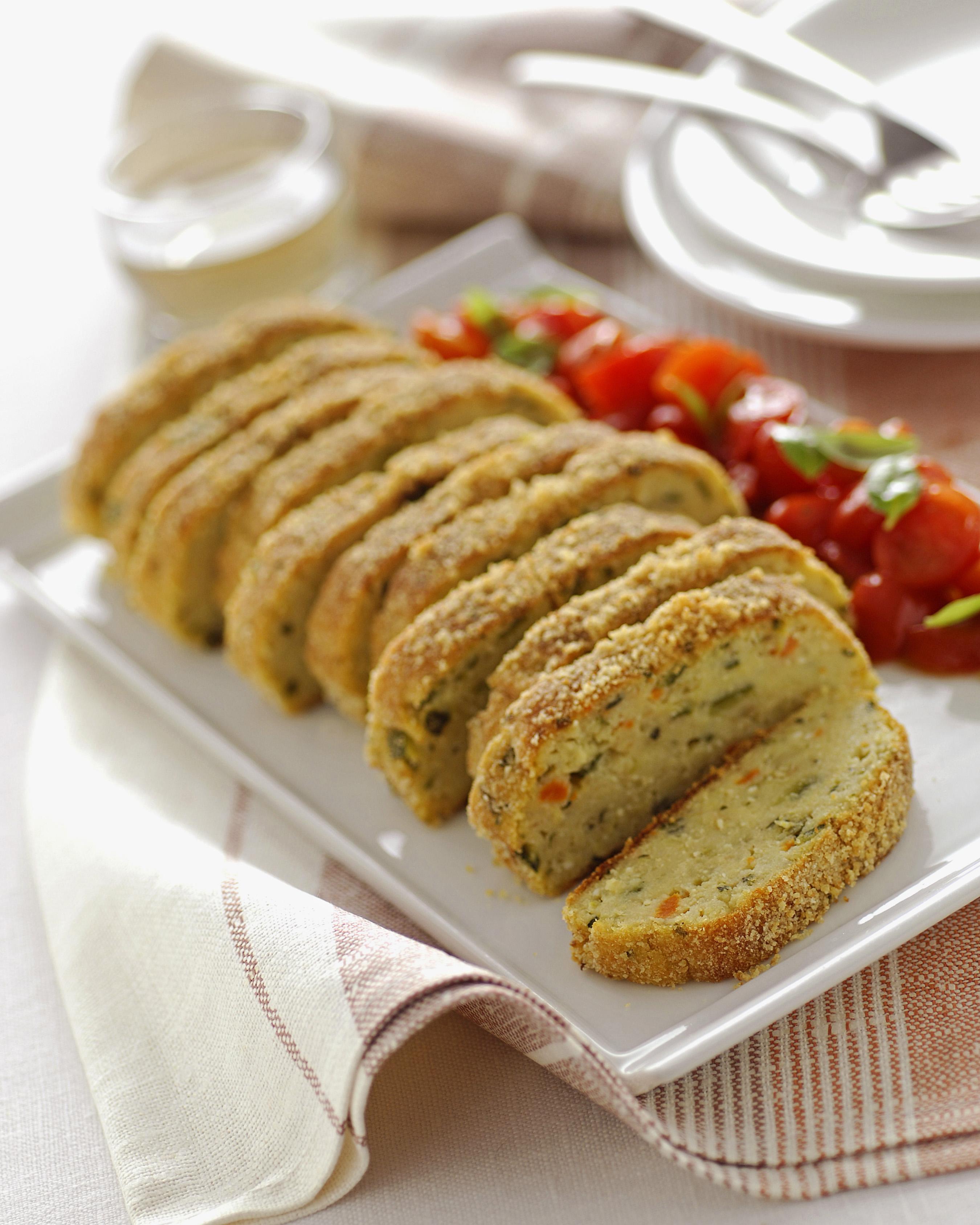 Cosa Cucinare Per Molte Persone 20 migliori ricette di secondi vegetariani | donna moderna