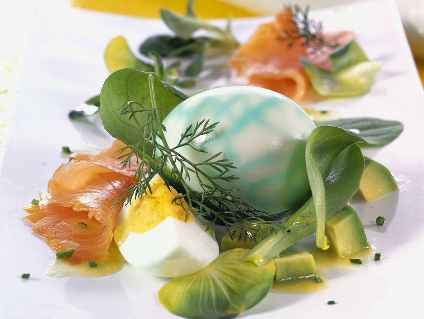 uovo-sodo-marmorizzato-in-insalata
