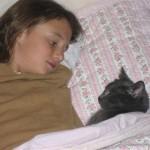 Aprile dolce dormire photogallery6