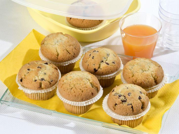muffin-doppio-gusto