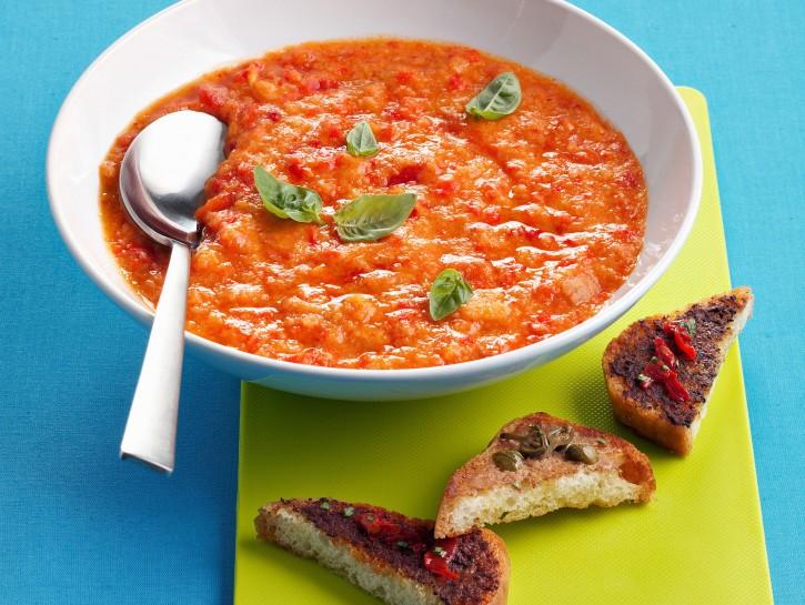 pappa-al-pomodoro-con-crostini