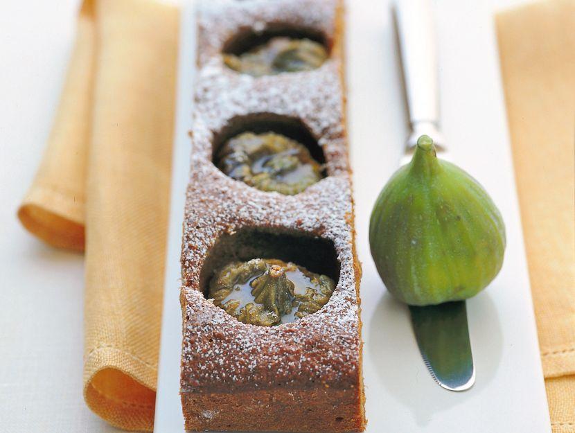 cake-ai-fichi-verdi