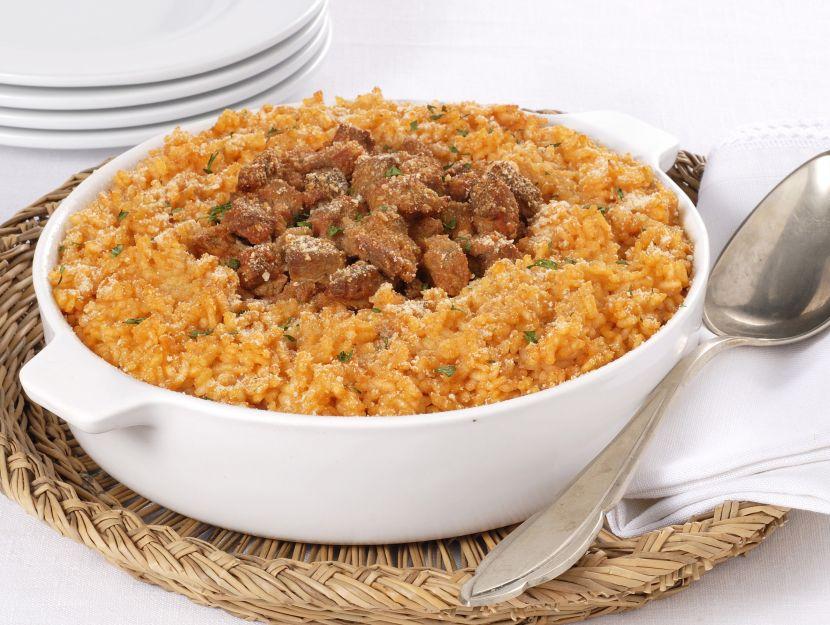 riso-al-forno-con-ragu-di-manzo