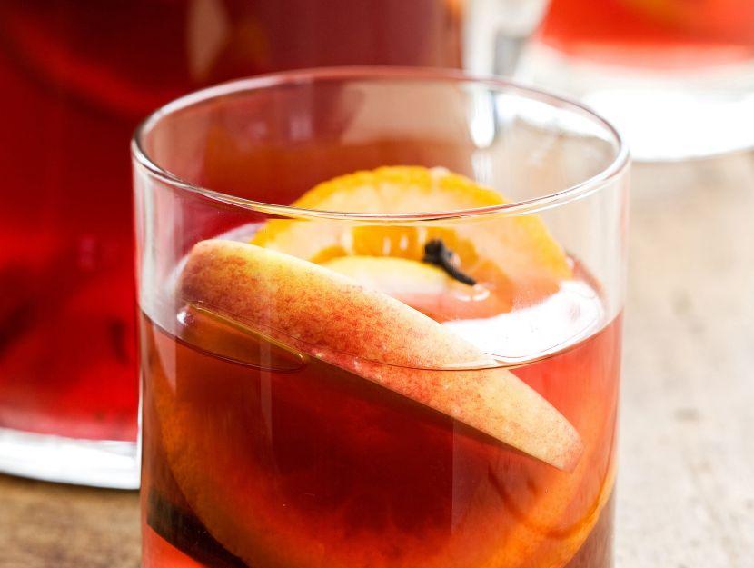 sangria-per-aperitivo
