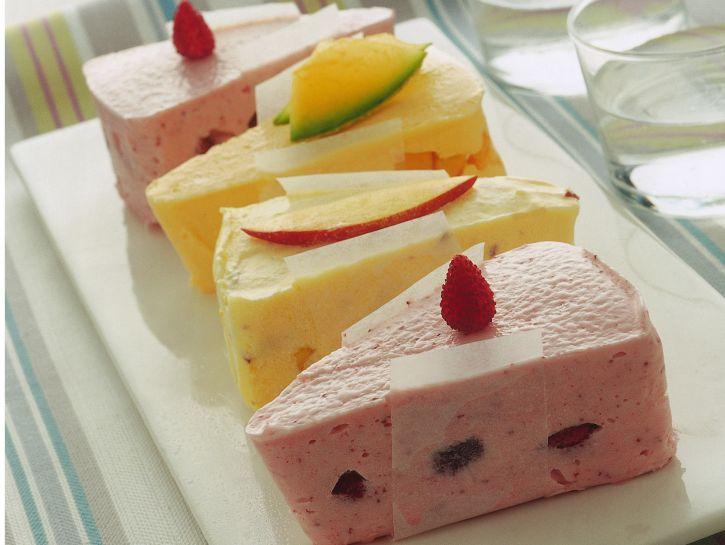 spicchi-multicolori-di-frutta-al-gelo ricetta