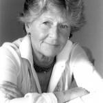 Morta Mila Schön, la signora dell'eleganza