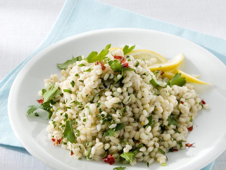 orzo-al-limone-e-prezzemolo