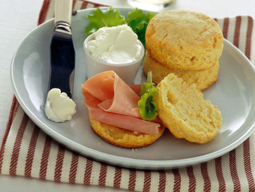 potato-scones-gran-bretagna ricetta
