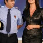 Paola Perego