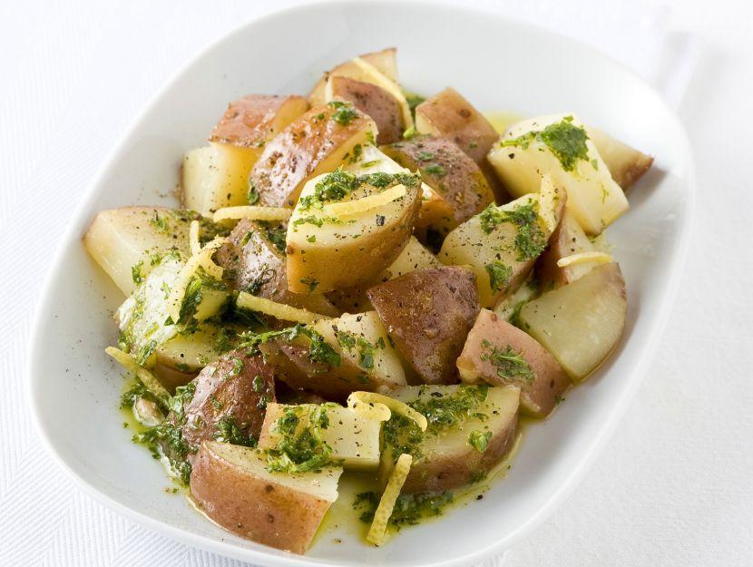 patate-rosse-al-limone