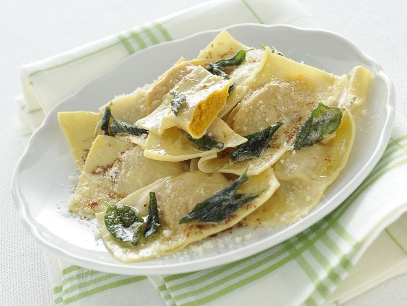 tortelli-di-zucca-e-amaretti immagine