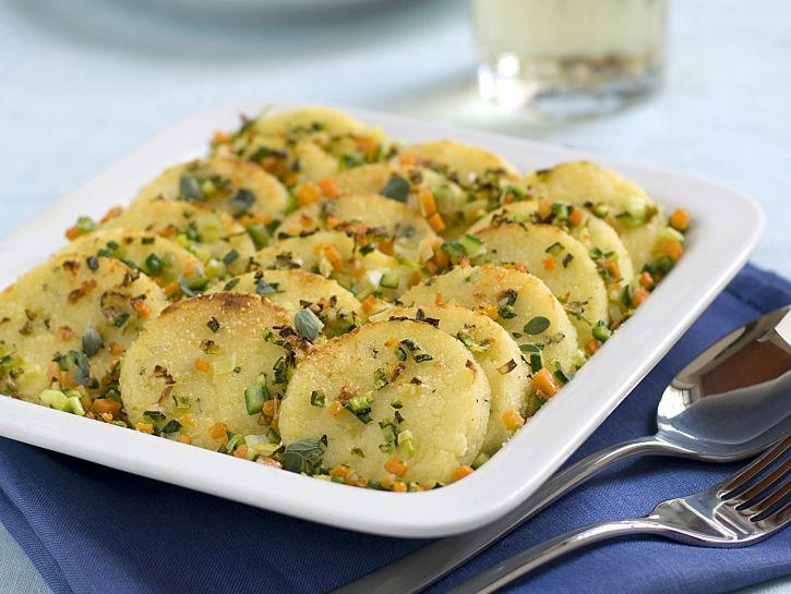 gnocchi-alla-romana-con-verdure immagine