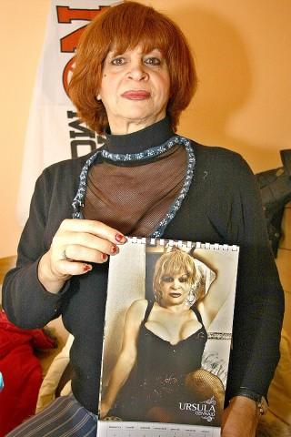 I trans di Genova protestano con un calendario