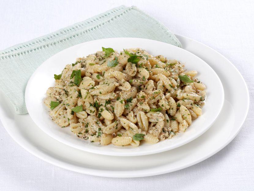 pasta-di-magro-dalla-sardegna ricetta