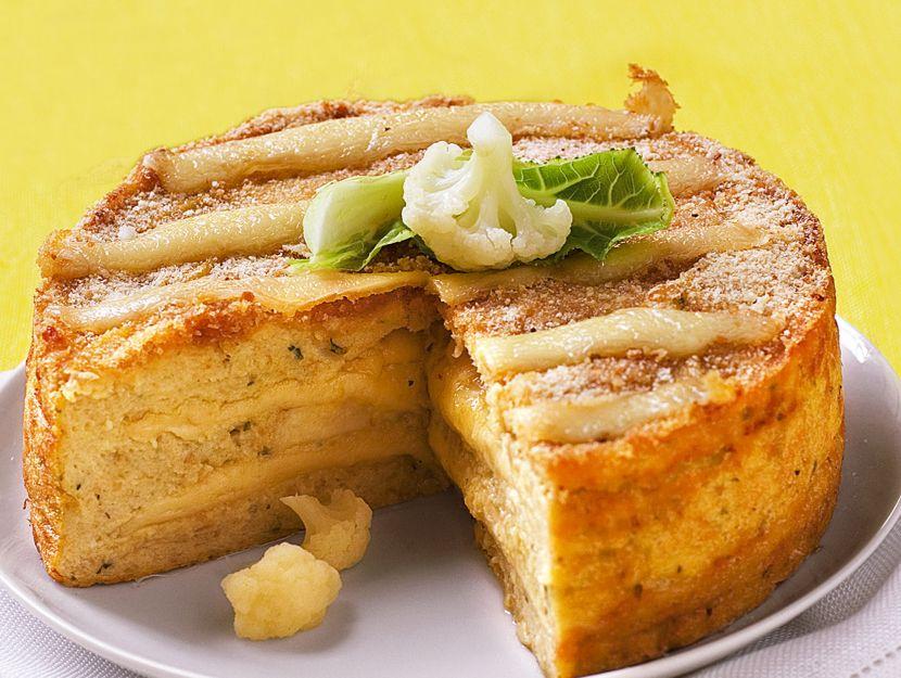 sformato-di-cavolfiore-e-formaggio