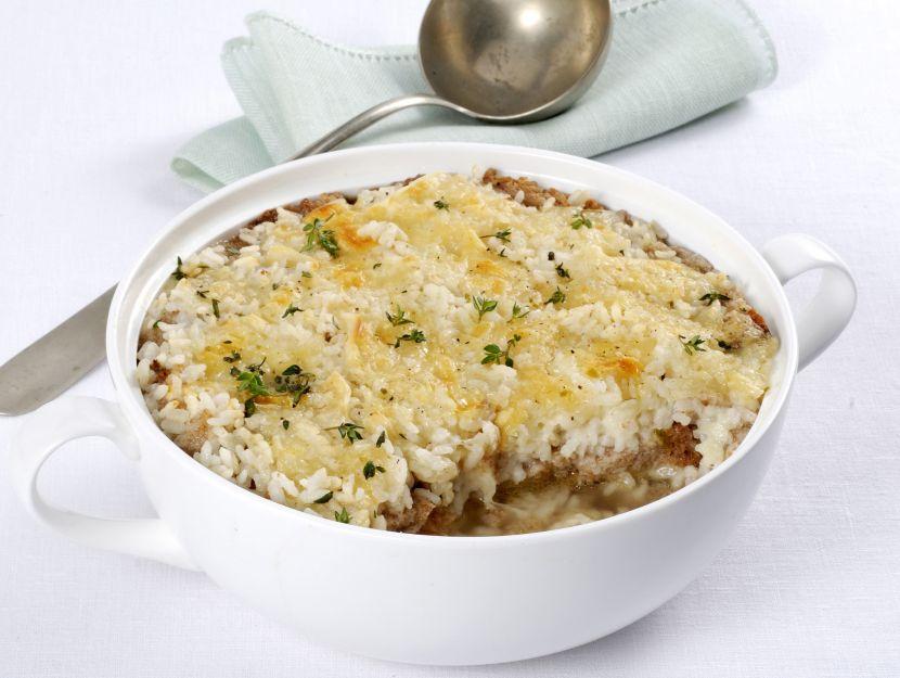 zuppa-di-cogne-dalla-val-daosta