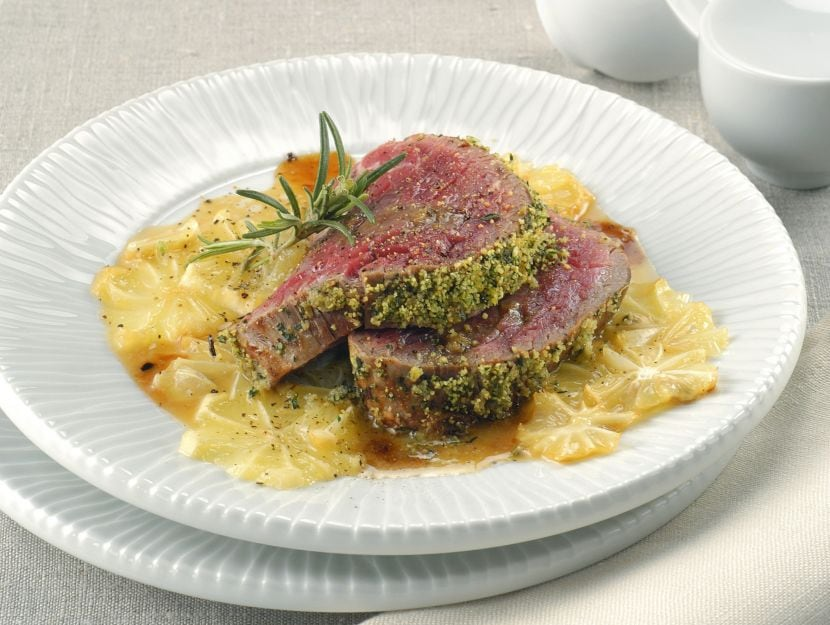 filetto-in-crosta-di-erbe-aromatiche