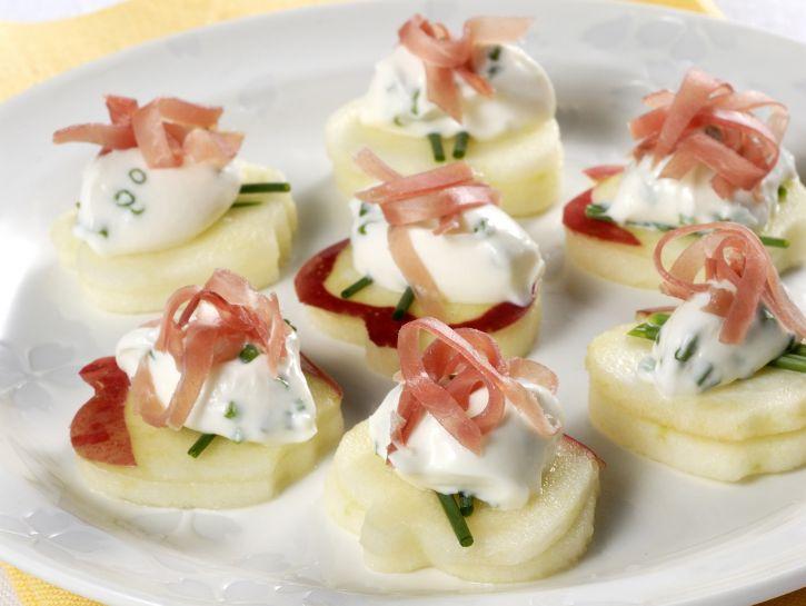 meline-con-speck-e-formaggio