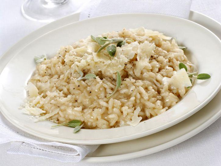 risotto-alla-parmigiana-al-gusto-intenso
