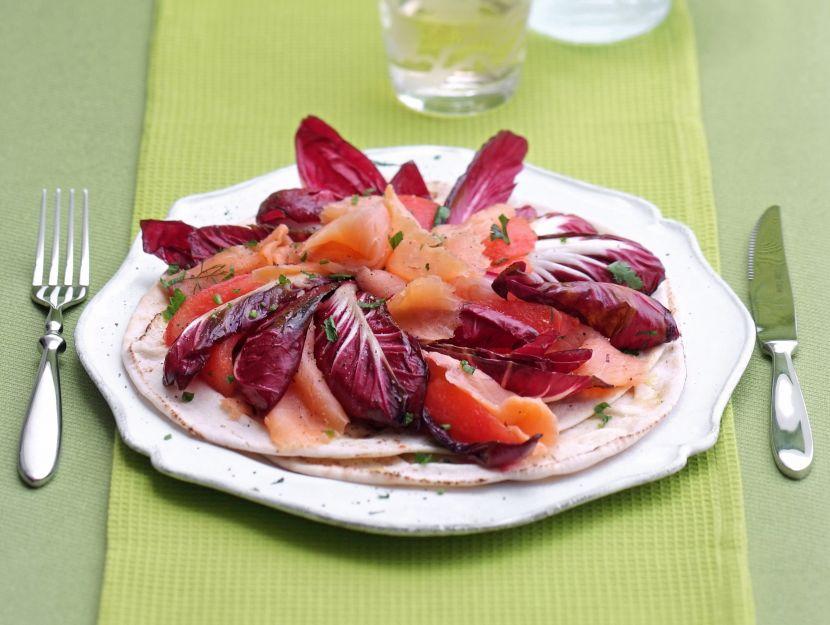 salmone-e-trevigiano-sulla-piadina