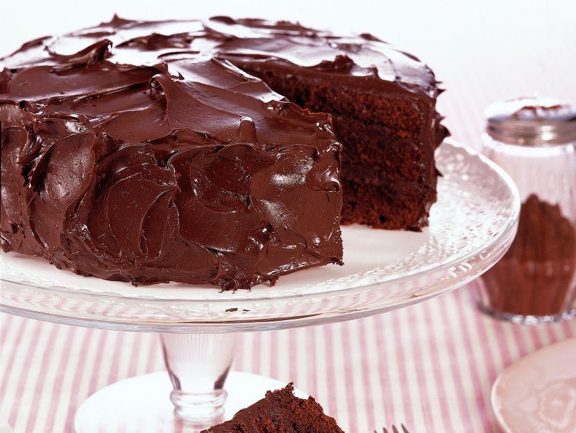 torta-del-diavolo-tutta-cioccolato