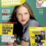 Donna Moderna 03 2009