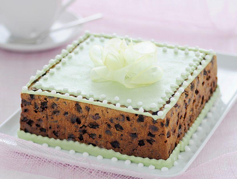 fruit-cake-gran-bretagna ricetta