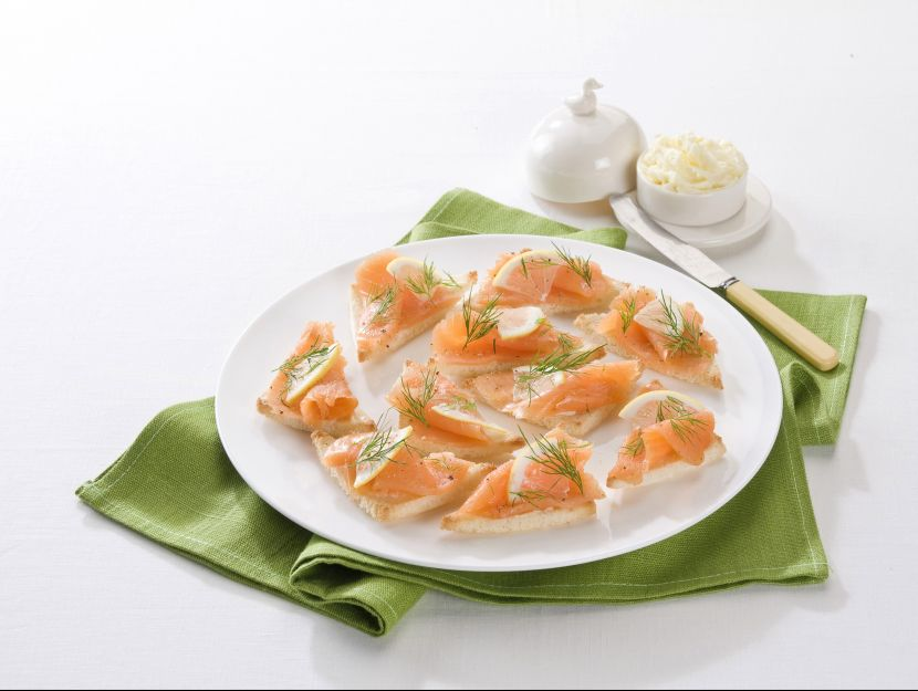 tartine-al-salmone-ricetta-base