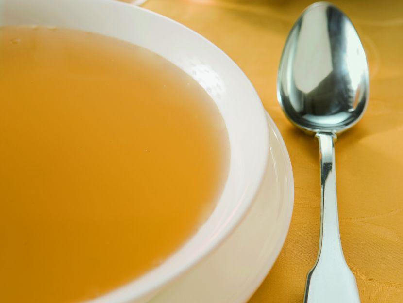 brodo-di-cappone ricetta
