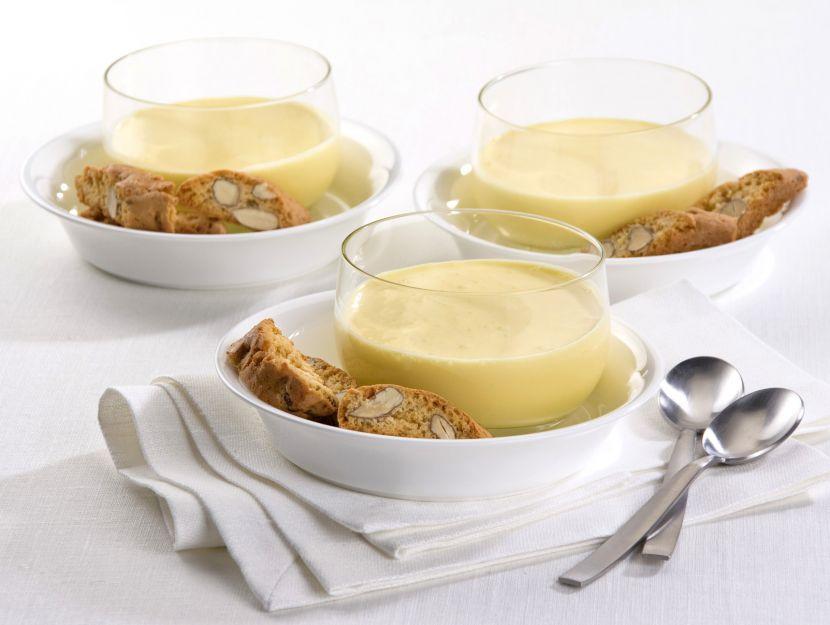 crema-soffice-di-zabaione-al-vin-santo